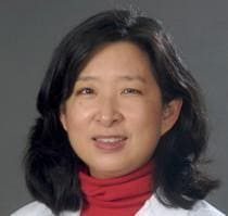 Photo of Christine Mee-Lai Wong, MD