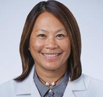 Photo of Patrice M. L. Tim Sing, MD