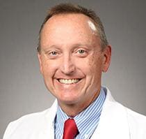 Photo of David Temple Beverly IV, MD