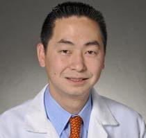 Photo of Andy Yin-Ching Lee, MD