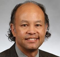 Photo of Pierre Q. Pham, MD