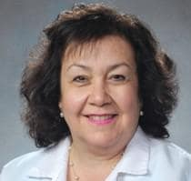 Photo of Maria Alaimo, MD