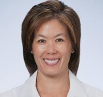 Photo of Janice Fong, MD