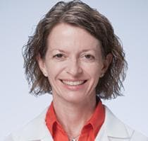 Photo of Ann M. Rahall, MD