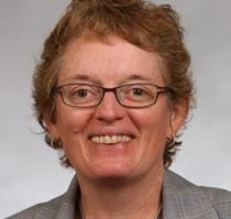 Photo of Cheryl A. Chessick, MD
