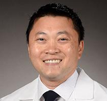Photo of Hung Ngoc Tran, MD
