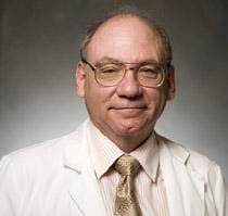 Photo of Jan Michael Herrman, MD