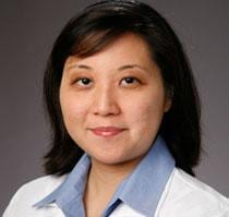 Photo of Helen Chung, MD