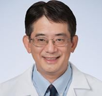 Photo of Randal K. Yanagisawa, MD