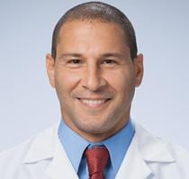 Photo of Ramy A. Badawi, MD