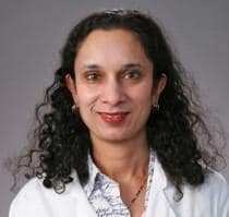 Photo of Monika Upadhye Curlin, MD