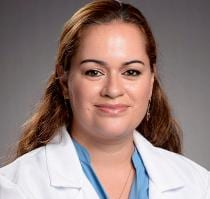 Photo of Susan Macias Corey, MD
