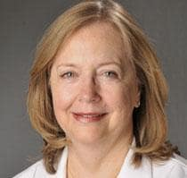 Photo of Susan Denise Nugent, MD