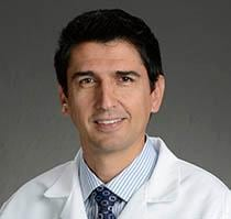 Photo of Ghafar Nafes, MD