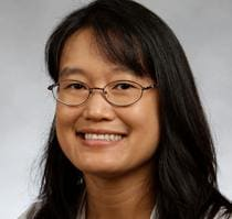 Photo of Yee Tiffany Chang, MD