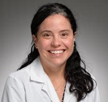 Photo of Laura Eve Brown, MD