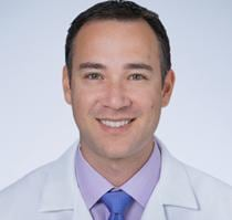 Photo of Scott M. Nishikawa, MD