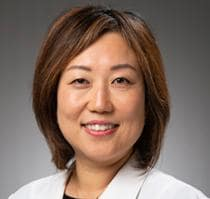Photo of Jennifer Juhn, MD