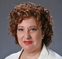 Photo of Cynthia Logan Freel, MD
