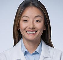 Photo of Michelle Delneo, MD