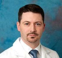 Photo of Shawn Gregory Kaser, MD