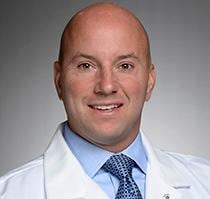 Photo of Jon Charles Zackary, MD