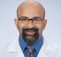 Photo of Sreenandh Krishnagopalan, MD
