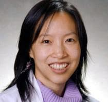 Photo of Wei Stephanie Tang, MD