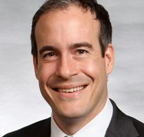 Photo of Jonathan D. Wildi, MD