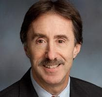 Photo of Brian S. Trafficante, MD