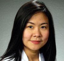 Photo of Irma Chua Cu, MD