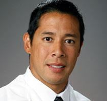 Photo of Rodrigo Kennosuke Cifuentes, MD