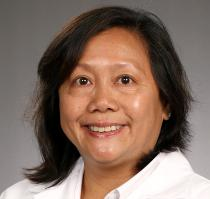 Photo of Linh Thuy Ho, MD