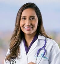 Photo of Pavitra Patel, MD