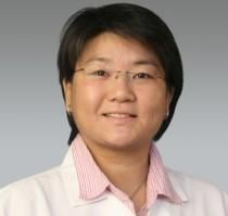 Photo of Mon-Lai Cheung, MD