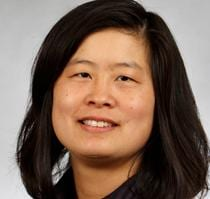 Photo of Kathy Y. Chang, MD MPH