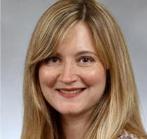 Photo of Jennifer L. Urquhart, MD