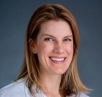 Photo of Michelle Elaine Koski, MD