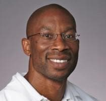 Photo of Bryan Vincent Wiley, MD