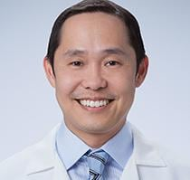 Photo of Alan Y. J. Ahana, MD