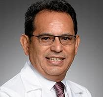 Photo of Eddy Roberto Escobar, MD