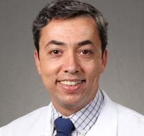 Photo of Mazen Noufal, MD