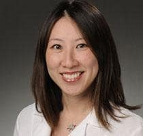 Photo of Jasmine Tan-Kim, MD