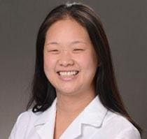 Photo of Cathy Hwang, MD
