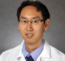 Photo of Theodore Jeen Sung, MD