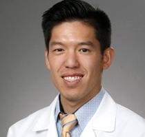 Photo of Andrew Maple Lin, MD
