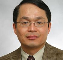 Photo of Vu Viet Ngo, MD