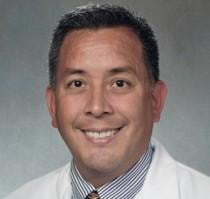 Photo of Cesar Antonio Quan, MD