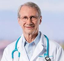 Photo of Miguel Mogyoros, MD