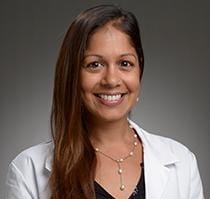 Photo of Seema Ramesh Doshi, MD